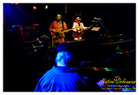 tipitinas_fess_house_party_jm_092912_002
