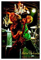 anders_osborne_tips_xmas2_jm_120912_003