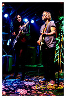 anders_osborne_tips_xmas2_jm_120912_019
