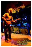 theryl_de_clouet_benefit_tipitinas_jm_032313_017
