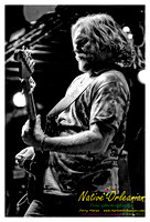 anders_osborne_tips_xmas2_jm_120912_002