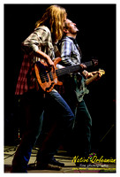 rsb_chat_riverbend_fest_jm_061312_014