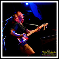 samantha_fish_the_republic_nola_jm_042316_003