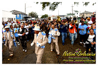 treme_sidewalk_steppers_20th_anniversary_second_line_jm_nofp_020214_013