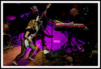 samantha_fish_nolafunk_republic_jm_050517_005