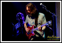 the_chris_robinson_brotherhood_tipitinas_jm_060916_017
