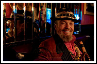 Dr. John Private Event OEJ NOLA 72217