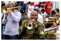 treme_sidewalk_steppers_20th_anniversary_second_line_jm_nofp_020214_009