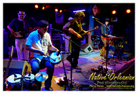 subdudes_johnny_ray_tribute_tipitinas_jm_092614_009