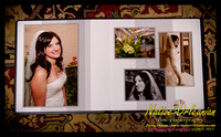 champagne_wedding_album_jm_032713_003