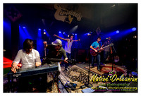 the_revivalists_tipitinas_jm_030114_012