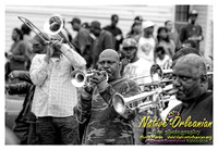 treme_sidewalk_steppers_20th_anniversary_second_line_jm_nofp_020214_010