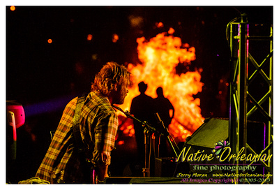 anders_osborne_tbois_blues_fest_jm_040613_018 T-Bois Blues Fest 2014