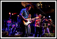 royal_southern_brotherhood_tipitinas_jm_062615_006