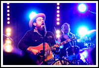 nathaniel_rateliff_and_the_night_sweats_the_sugarmill_nola_jm_042917_023