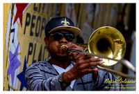 corey_henry_treme_funktet_photo_shoot_jm_041714_018