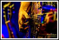 john_mooney_tipitinas_jm_061315_006
