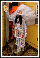 big_chief_monk_boudreaux_mardi_gras_day_jm_021715_013