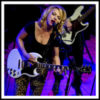 samantha_fish_nolafunk_republic_jm_050517_007
