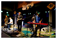 subdudes_johnny_ray_tribute_tipitinas_jm_092614_010