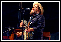 nathaniel_rateliff_and_the_night_sweats_the_sugarmill_nola_jm_042917_018