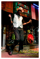 royal_southern_brotherhood_publiq_house_jm_082714_003
