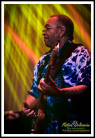 original_meters_orpheum_theatre_jm_042216_009