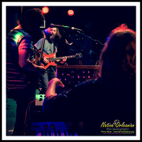 the_chris_robinson_brotherhood_tipitinas_jm_060916_010