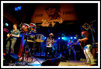 royal_southern_brotherhood_tipitinas_jm_062615_001
