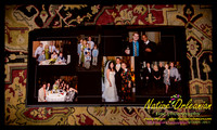 champagne_wedding_album_jm_032713_013