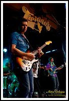 royal_southern_brotherhood_tipitinas_jm_062715_013