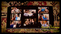 champagne_wedding_album_jm_032713_014