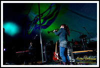 carolyn_wonderland_tbois_blues_fest_jm_031916_008