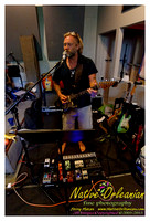 nofp_anders_osborne_photo_shoot_jm_062013_007