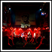 darcy_malone_and_the_tangle_tipitinas_jm_052617_022