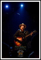 nathaniel_rateliff_and_the_night_sweats_the_sugarmill_nola_jm_042917_026