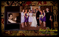 champagne_wedding_album_jm_032713_012